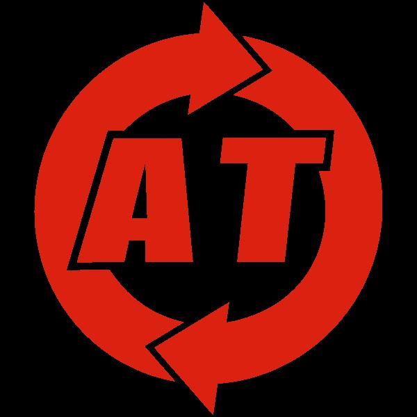 Logo Alarmtechnik Theis GmbH